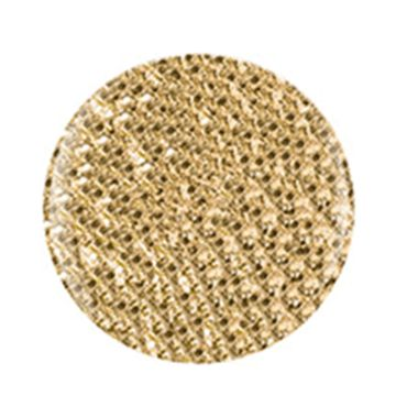 Pudra acrilica sistem Gelish Dip All That Glitters Is Gold 23 gr