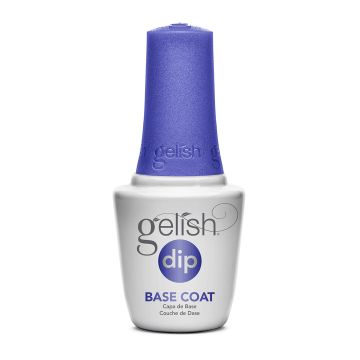 Основа за нокти  Gelish Dip Base Coat 15мл