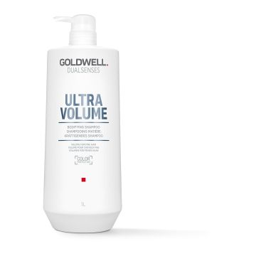 Sampon Goldwell Dualsenses Ultra Volume 1l