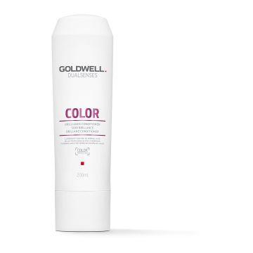 Балсам за коса  Goldwell Dual Senses Color 200мл