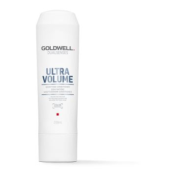 Balsam de par Goldwell Dual Senses Ultra Volum 200ml
