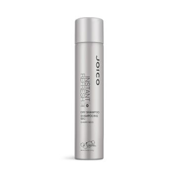 Sampon Uscat - Style & Finish Instant Refresh – Joico 200 ml