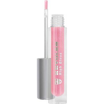 Luciu de buze Kryolan High Gloss Princess cu pigmenti din perle 4ml