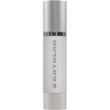 Fond de ten Kryolan Luminozitate Shimmering Event PEARL-ALB 50ML