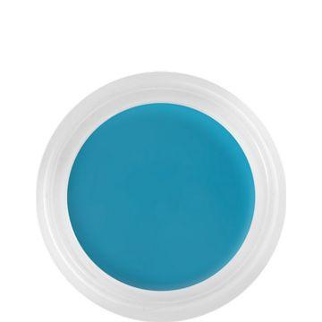 Туш за очи Kryolan HD Cream Liner Aqua 5г