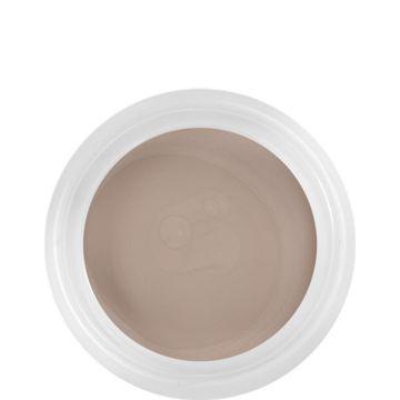 Туш за очи Kryolan HD Cream Liner Vanilla Sparkle 5г