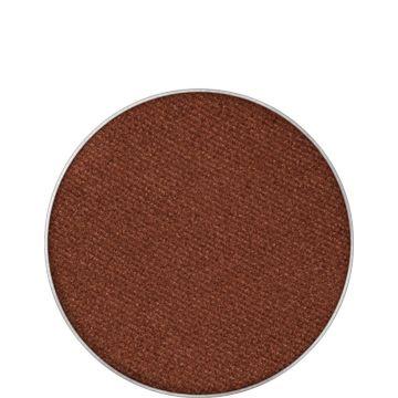 Rezerva fard de pleoape Kryolan Iridescent Brown G 2.5g