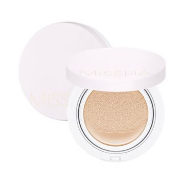 Fond de ten Missha Magic Cushion Cover Lasting SPF50/PA+++ 15g
