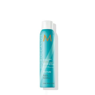 Spuma de par Moroccanoil Beach Wave Texture 175ml