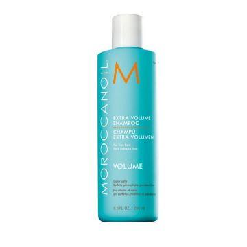 Шампоан Moroccanoil Extra Volume 250 мл