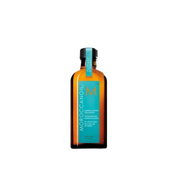 Tratament de par Moroccanoil Original 100ml