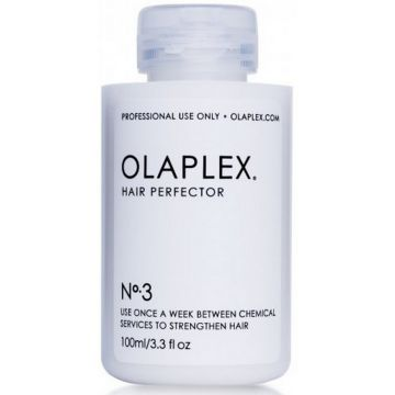 Tratament pentru par Olaplex No.3 Hair Perfector 100ml