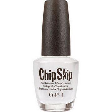 MINI CHIP SKIP 24bX3.75мл