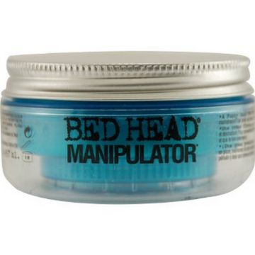 Pasta de par Tigi Bed Head Styling Manipulator 57ml