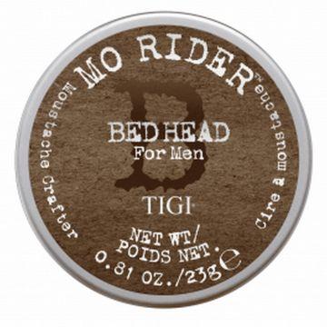 Вакса за мустаци Tigi Bed Head Mo Rider 23гр