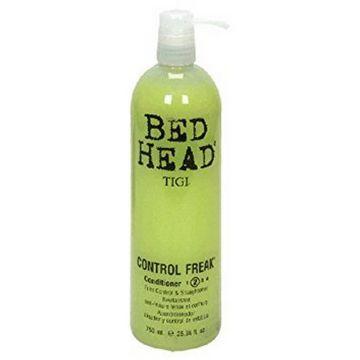 Balsam de par Tigi Bed Head Control Freak 750ml