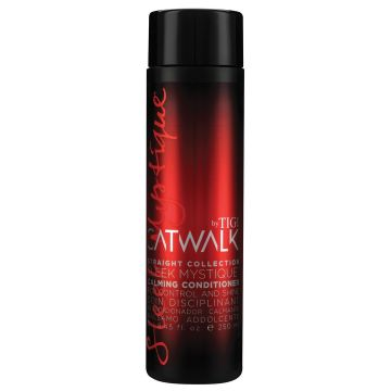 Conditioner Tigi Catwalk Sleek Mystique 250ml