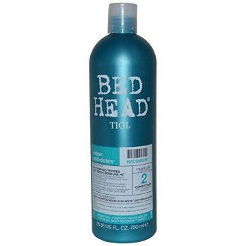 Balsam de par Tigi Bed Head Urban Anti-dotes Recovery 750ml