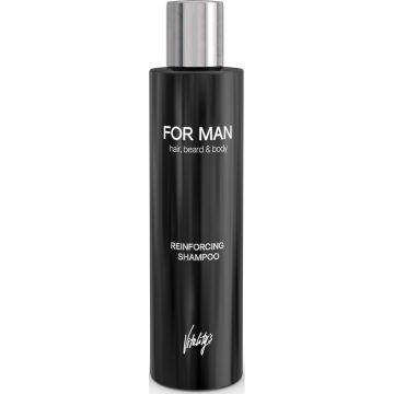 Шампоан Vitality's Reinforcing Shampoo за Мъже 250 мл