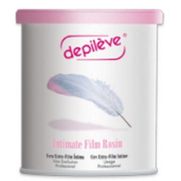 Ceara Depileve Extrafilm Intimate 800 gr
