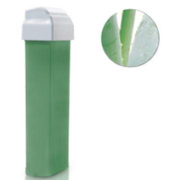 Ceara Depileve Unica Folosinta Aloe Vera Roll 100ml