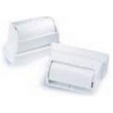 Aplicator roll-on pentru flacon de 80 g – Depileve 1buc