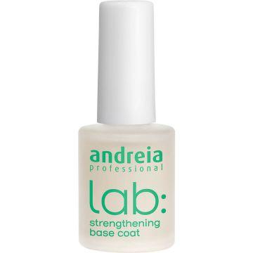 Основа за нокти Strenghtening Andreia Lab 10.5мл