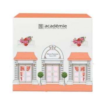 Coffret Paris Eclat Academie Подаръчен комплект за сияйна кожа