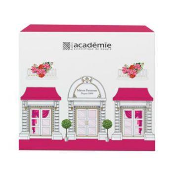 Подаръчен комплект  Academie Coffret Paris Jeunesse за подмладяване