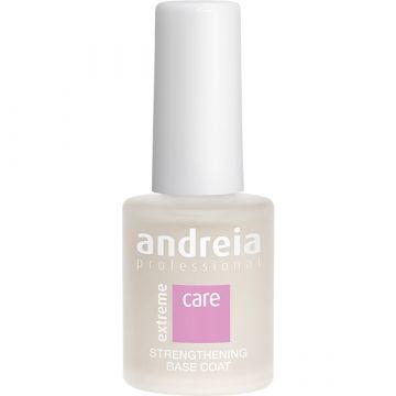 Основа за нокти Andreia за заздравяване на нокти 10.5мл