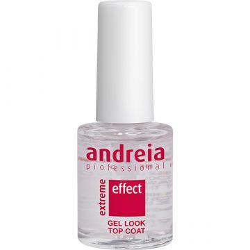 Top Coat Andreia Extreme Effect Gel Look 10.5ml