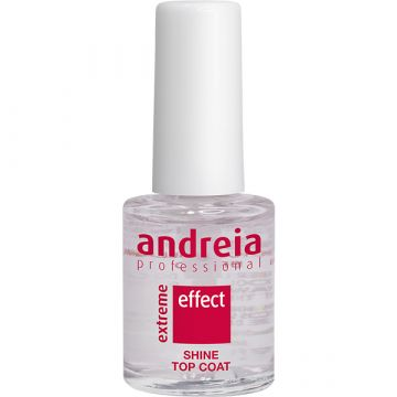 Top Coat Andreia Extreme Effect Shine 10.5ml