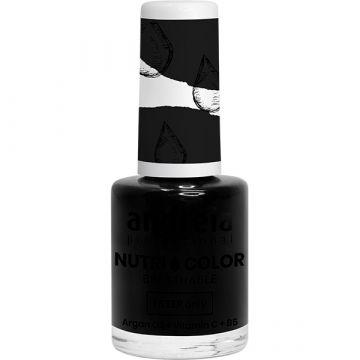 Лак за нокти Andreia Nutri Color Care&Colour NC26 10.5мл