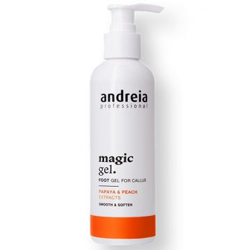Гел за мазоли Andreia Magic Gel 200мл