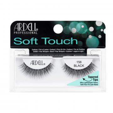 Gene false Ardell Soft Touch 156