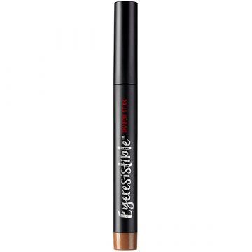 Fard de pleoape creion Ardell Beauty Eyeresistible Make it W/You 1.5g