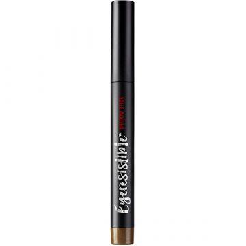 Fard de pleoape creion Ardell Beauty Eyeresistible BC it Hurts 1.5g