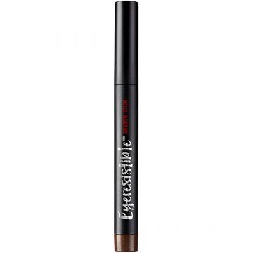 Fard de pleoape creion Ardell Beauty Eyeresistible I Knew She Did 1.5g