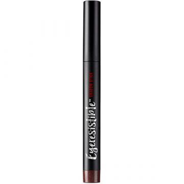 Fard de pleoape creion Ardell Beauty Eyeresistible Unfriendly Skills 1.5g