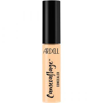 Anticearcan Ardell Beauty Cameraflage Light 1 7.5ml