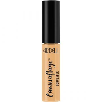 Anticearcan Ardell Beauty Cameraflage Light 2 7.5ml