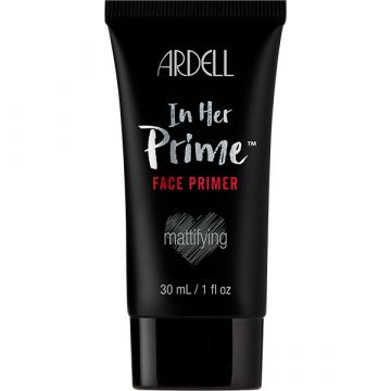 Baza de machiaj Ardell Beauty In Her Prime Mattifyng 30ml