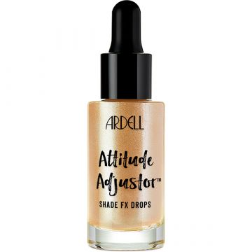 Iluminator Ardell Beauty Attitude Adjustor Shade Magic Hour 15ml