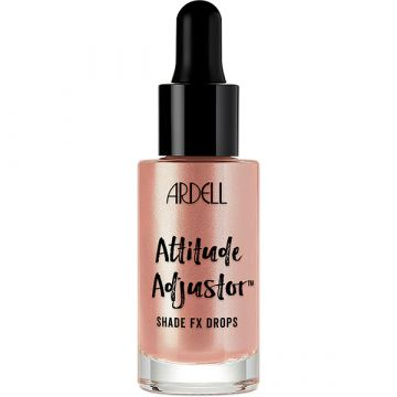 Iluminator Ardell Beauty Attitude Adjustor Shade Game Changer 15ml