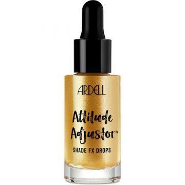 Iluminator Ardell Beauty Attitude Adjustor Shade Perfectly Lit 15ml