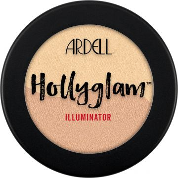 Пудра Ardell Beauty Hollyglam Let's Do It+Wishfully Wet 8г