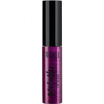 Luciu de buze Ardell Beauty Metallic Glam Rock 9ml