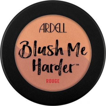 Руж за скули Ardell Beauty Blush me Harder Biggest Flirt+Route 69 8г