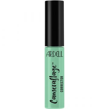 Corector Ardell Beauty Cameraflage Cool Mint 7.5ml