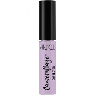 Corector Ardell Beauty Cameraflage Calm Lavander 7.5ml